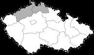 Nordböhmen