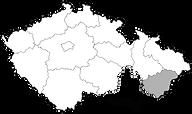 Ostmähren