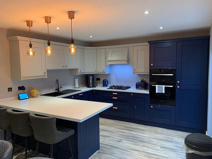wesley kitchen.jpg