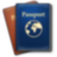 travel-icon-png-4976.png