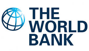 World Bank launches new Strategic Plan for Ethiopia