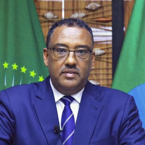 H.E. Mr. Demeke Mekonnen has addressed the 46th session of the United Nations Human Rights Council