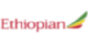 ethiopian-airlines-logo.png