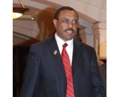 PM Hailemariam leaves for Vienna, Austria