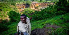 ECTT chose Ethiopia for World best tourist destination for 2015