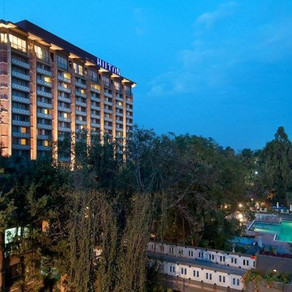 Addis Ababa to Host National Hotel and Tourism Conference