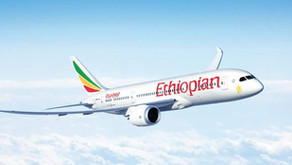 A Etiópia construirá um novo grande Aeroporto