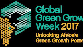 Global Green Growth Week