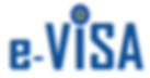 evisa-logo_edited.png