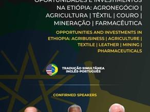 Ethiopia for Business