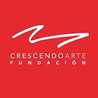 logo_crescendo_FUNDACION-big.png