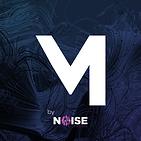 Logo Noise-02.png