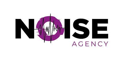 LOGO Noise Agency_Positivo (1).jpg