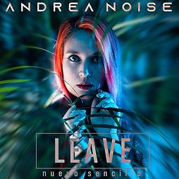 Andre Leave001.jpg