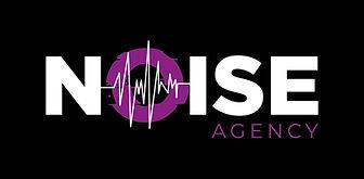 LOGO Noise Agency-Negativo.jpg
