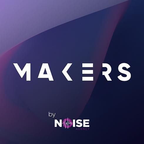 Logo Noise_Mesa de trabajo 1.png
