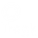 Logo Track_Academy_Blanco.png