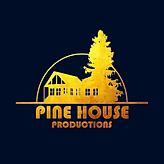 Logo Pine (Formal).png