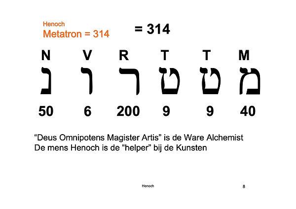 Henoch 3 8.jpg