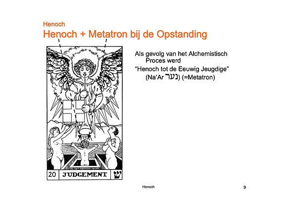 Henoch 3 9.jpg