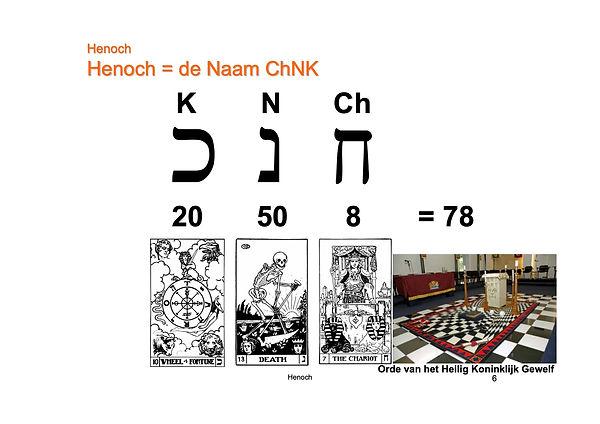 Henoch 3 6.jpg