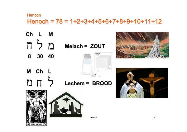 Henoch 3 7.jpg