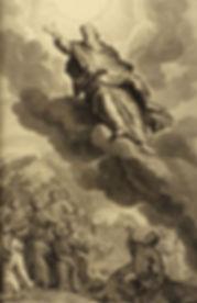 Figures_God_took_Enoch.jpg