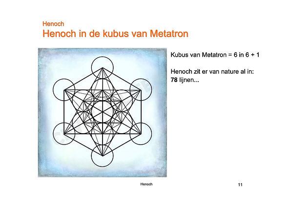 Henoch 3 11.jpg