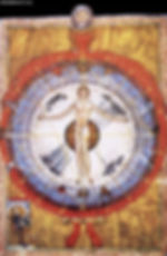 Hildegard tekening.jpg