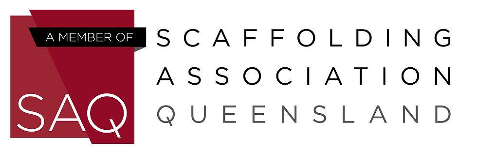 SAQ_Logo_AMemberOf_Horizontall_2018_RGB.