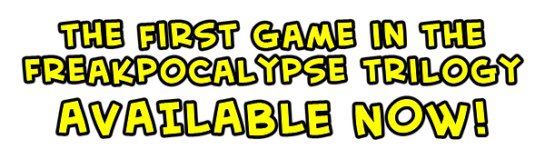 freakpocalypse-episode1-of-trilogy-available-now.png