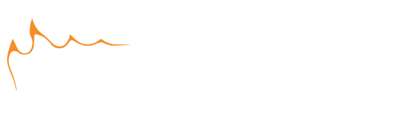 Explosm Games