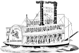 RIVERBOAT ALABAMA QUEEN titles MASK.png