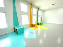Decor Flooring