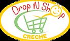 Drop N Shop 1.png