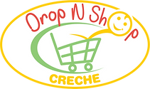Drop N Shop 1.png