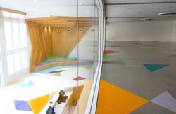 Themed Interiors