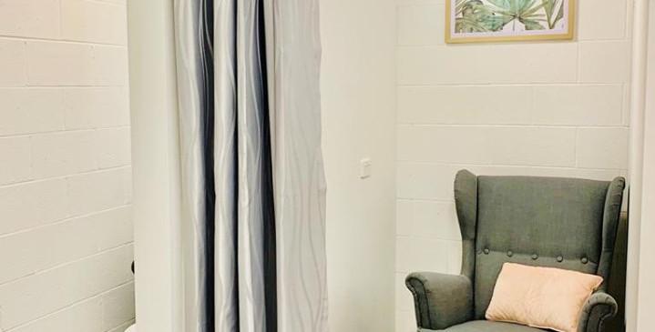 Nursing Rooms.jpg