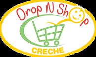Drop N Shop 1_edited_edited.png