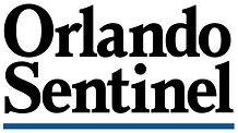 orlando-sentinel-logo (1).jpg