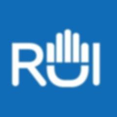 logo_rui.jpg