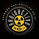 radioactivo 985.jpg