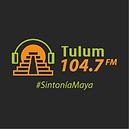 tulum 1047.png