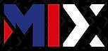MIX_FM.png