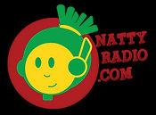 naty radio.jpg
