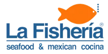 FISHERIA PNG.png