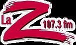la Z logo.png