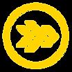 LogoConvoy__Wordpress.png