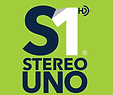 stereo uno.png