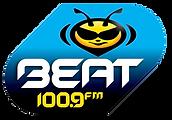 logo-beat-pagina.png